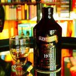 Event Whisky Tasting
