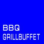 BBQ + Grill an Bord