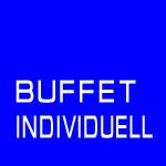 Buffet Individuell an Bord