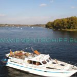 AHOI Yachtcharter