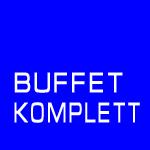 Buffets an Bord