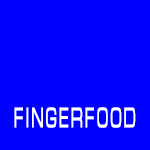 Fingerfood an Bord
